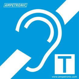 hearing_loop_logo_sign