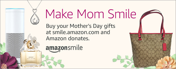 1041752_us_smile_mothersday_ecg_4_610x240