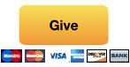 btn_donate_cc_147x47